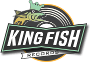 Kingfish Records